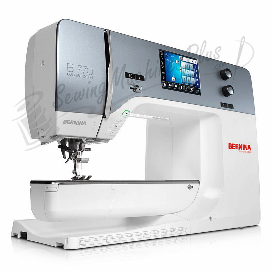 Embroidery Sewing Machine New Bernina 770qe Sewing Machine with Bsr Optional Embroidery Of Wonderful 40 Images Embroidery Sewing Machine