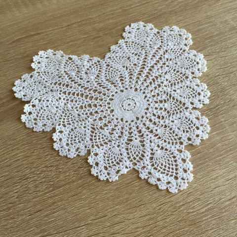 End Table Doilies Beautiful Doilies Of Great 42 Images End Table Doilies