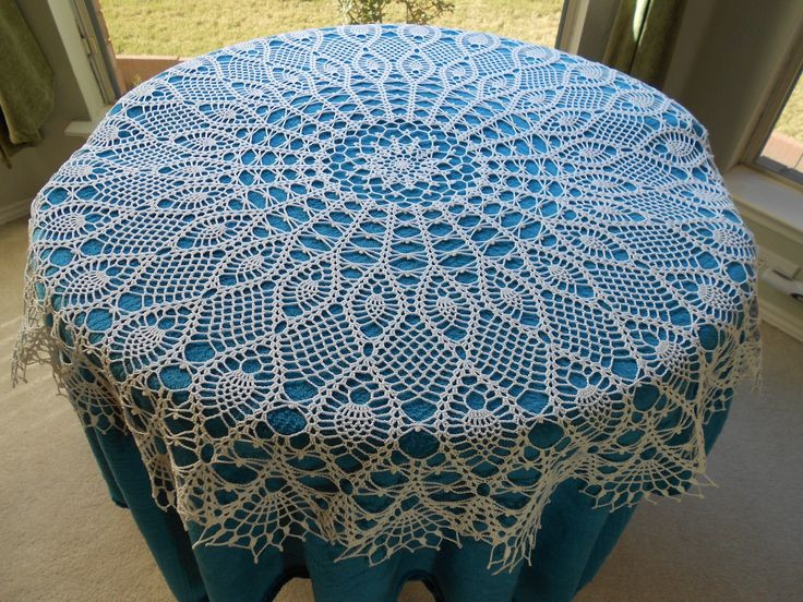 End Table Doilies Best Of 1000 Images About Doilies I Made On Pinterest Of Great 42 Images End Table Doilies
