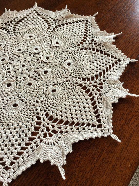 End Table Doilies Inspirational End Table Doilies Pineapple Fans Doily End Table Doilies Of Great 42 Images End Table Doilies
