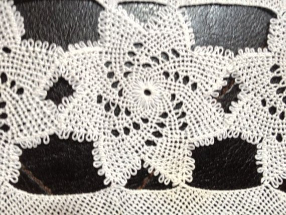 End Table Doilies Luxury Crochet Coffee Table Doily Of Great 42 Images End Table Doilies