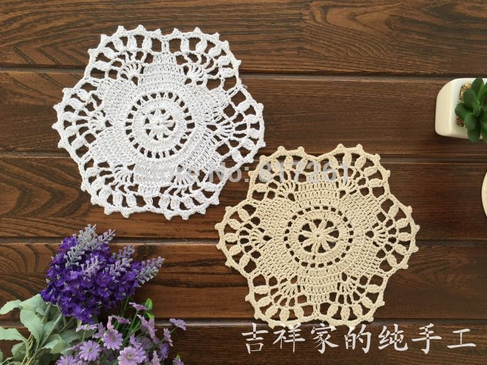 End Table Doilies Luxury Popular End Table Doilies Buy Cheap End Table Doilies Lots Of Great 42 Images End Table Doilies