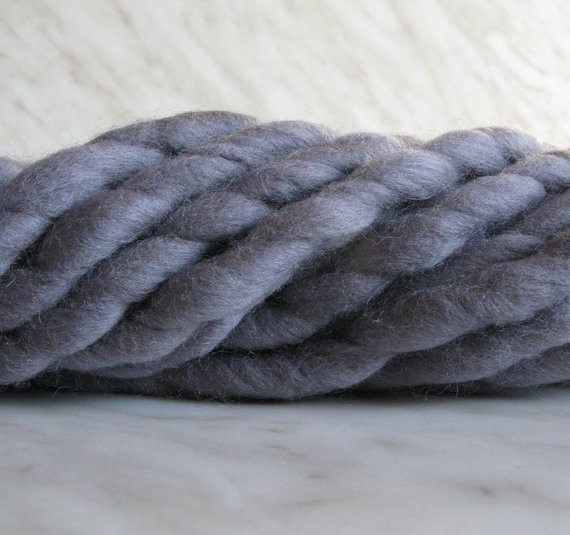 Extra Chunky Yarn Awesome Super Bulky Yarn Extra Chunky Yarn atlas Rat Gray Super Of New 40 Pictures Extra Chunky Yarn