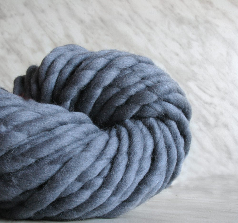 Extra Chunky Yarn Beautiful Chandeliers & Pendant Lights Of New 40 Pictures Extra Chunky Yarn
