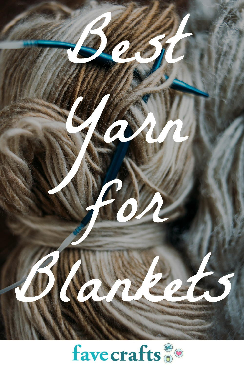 Extra Large Yarn Beautiful Best Yarn for Blankets Of Delightful 44 Pictures Extra Large Yarn