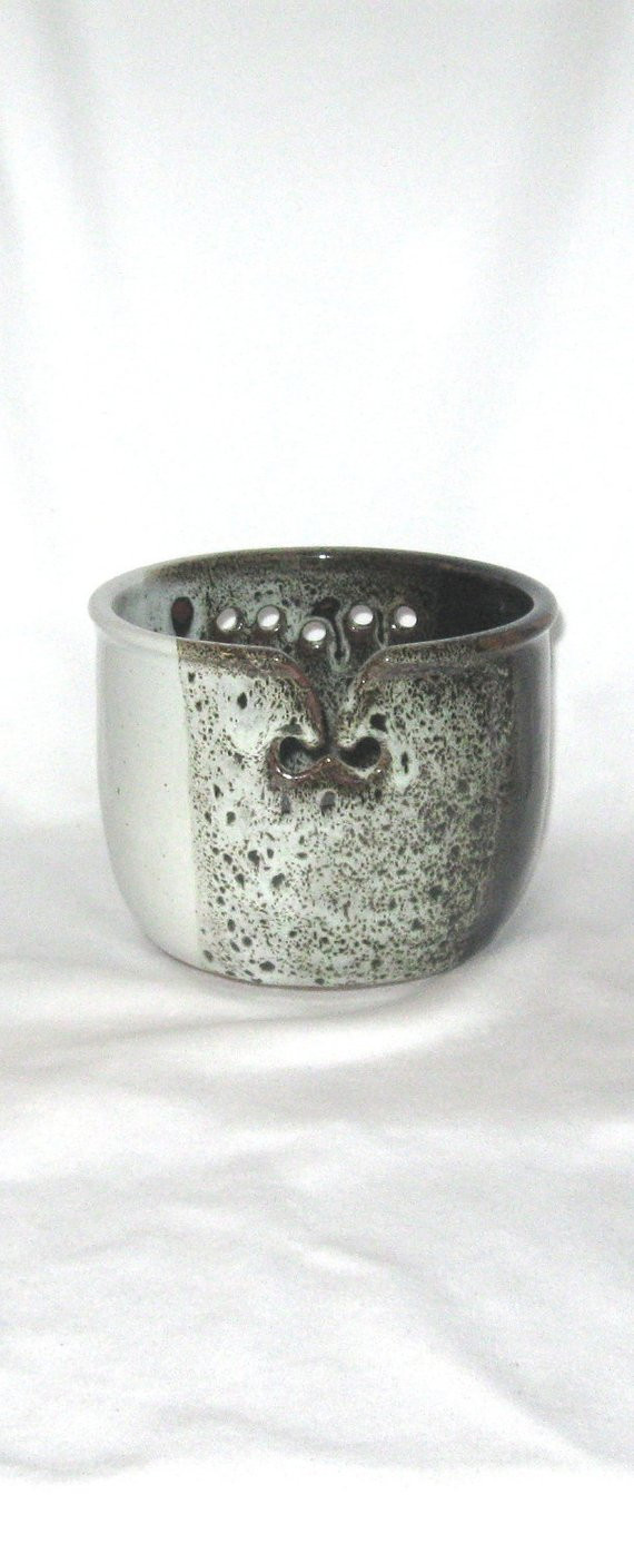Extra Large Yarn Best Of Extra Yarn Bowl with Black and White Glaze Knitting Of Delightful 44 Pictures Extra Large Yarn