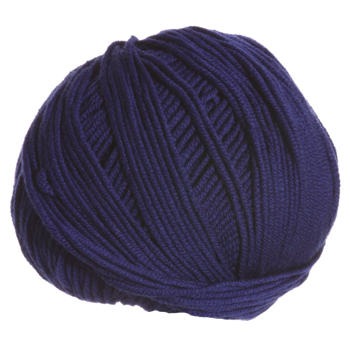 Extra Large Yarn Best Of Sublime Extra Fine Merino Wool Dk Yarn 363 Indigo at Of Delightful 44 Pictures Extra Large Yarn