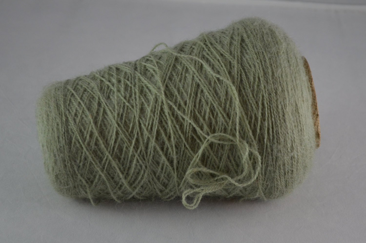 Extra Large Yarn Inspirational Extra Spool Of Yarn Green Wool Yarn by Of Delightful 44 Pictures Extra Large Yarn