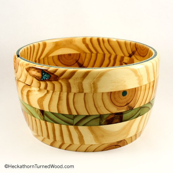 Extra Large Yarn Lovely Wooden Yarn Bowl Xxl Wood Yarn Bowl Extra Big Of Delightful 44 Pictures Extra Large Yarn
