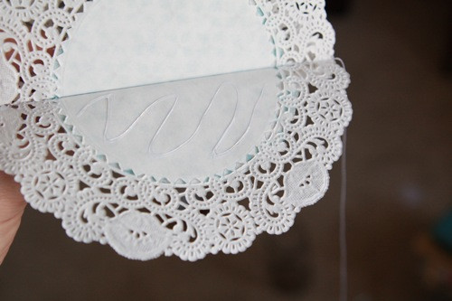 Fabric Doilies Beautiful Holiday Crafts Hanging Fabric Doilies Tutorial Crafts Of Attractive 41 Pics Fabric Doilies