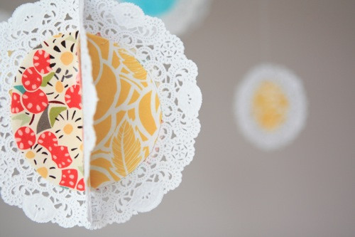 Fabric Doilies Luxury Mobile 15 Of Attractive 41 Pics Fabric Doilies