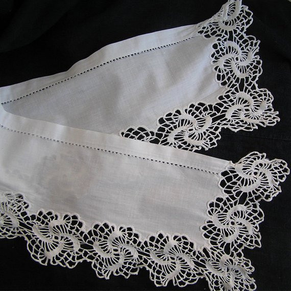 Fabric Doilies New White Fabric Doily Crochet Doilies Hemstitch Tabletop by Of Attractive 41 Pics Fabric Doilies