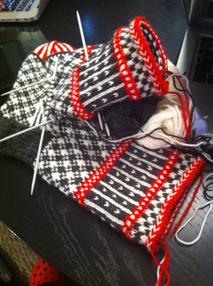 Fair isle Knitting Inspirational 740 Best Images About Fair isle and Stranded Knitting On Of Adorable 42 Images Fair isle Knitting