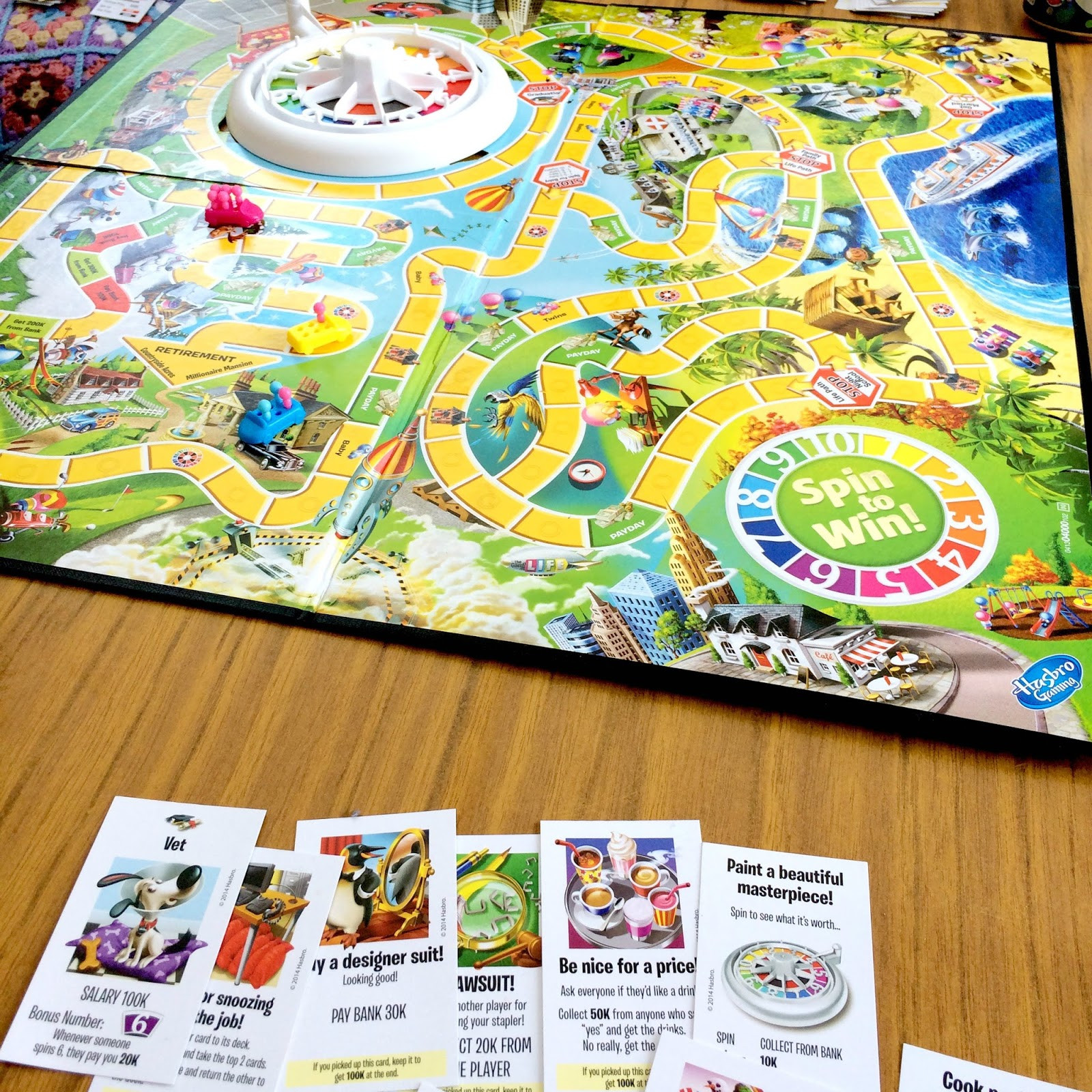 Family Board Games Awesome the Syders Family Board Games Night Of Great 44 Ideas Family Board Games