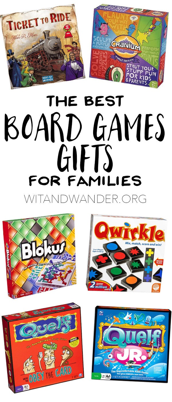 Family Board Games Beautiful 5 Best Board Games for Family Game Night Our Handcrafted Of Great 44 Ideas Family Board Games