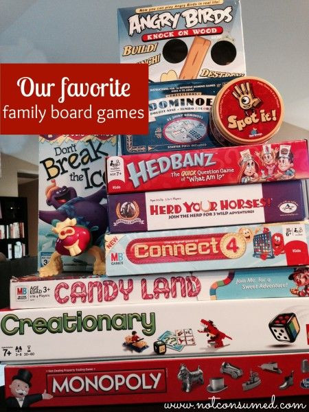 Family Board Games Beautiful Our Favorite Family Board Games Those We Have Loved and Of Great 44 Ideas Family Board Games