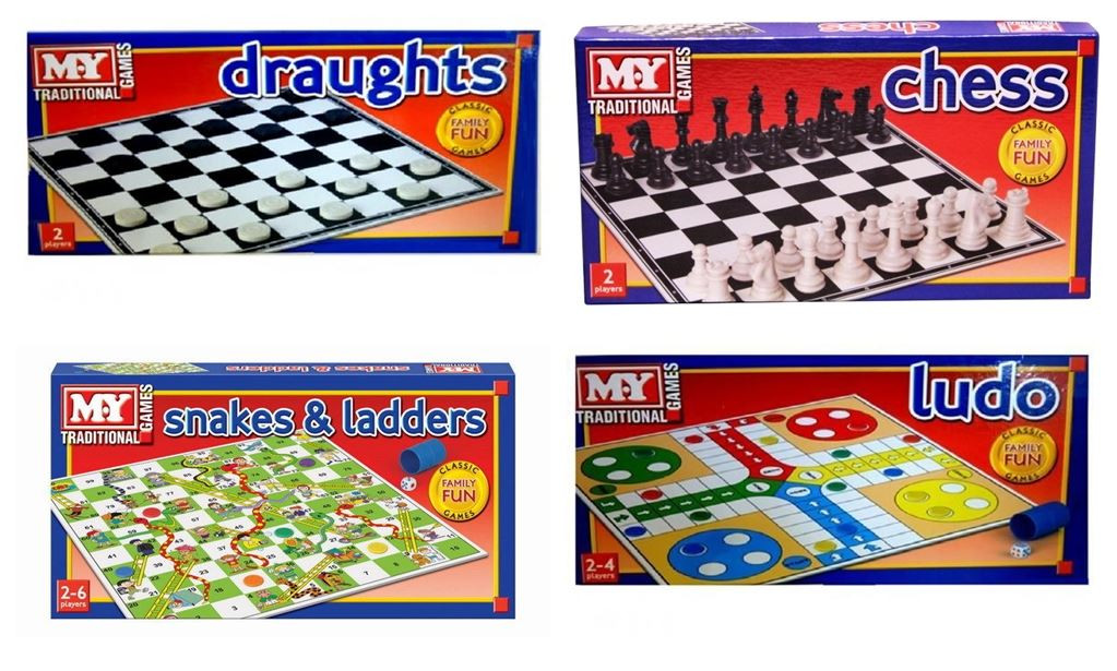 Family Board Games Beautiful Traditional Board Games Family Fun Party Classic Kid Child Of Great 44 Ideas Family Board Games