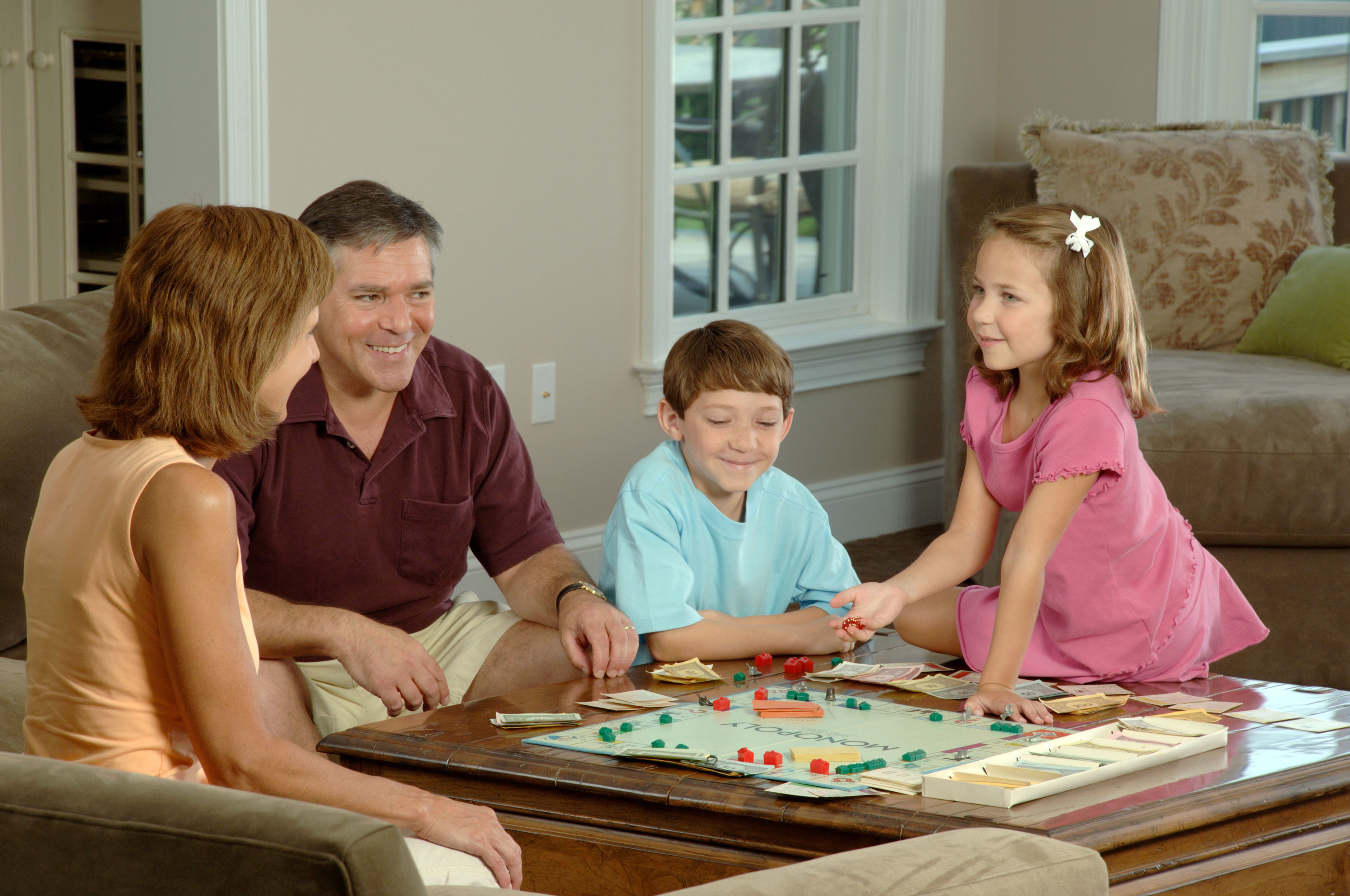 Family Board Games Best Of 14 Old Fashioned Screen Free Family Games Of Great 44 Ideas Family Board Games