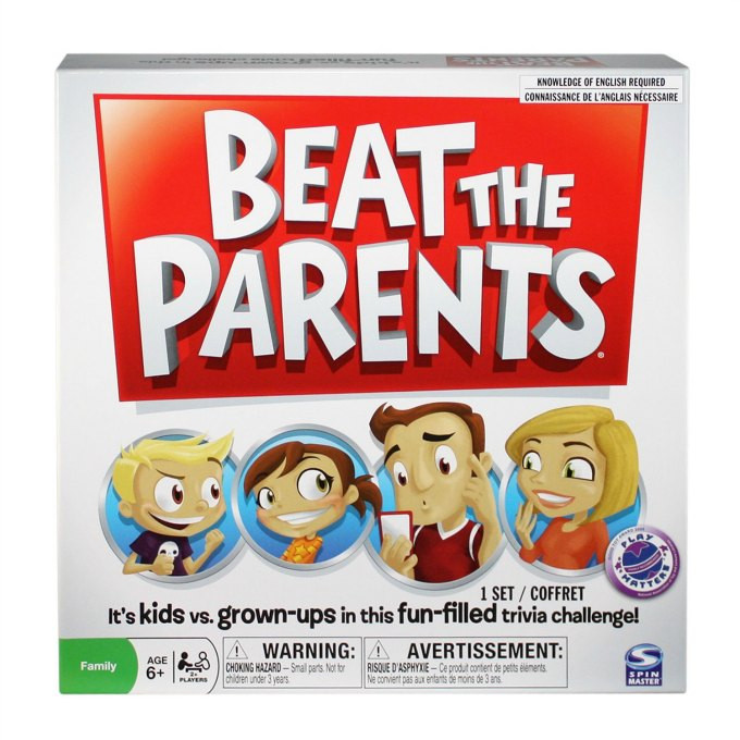 Family Board Games Best Of 20 Of the Best Family Board Games Of Great 44 Ideas Family Board Games