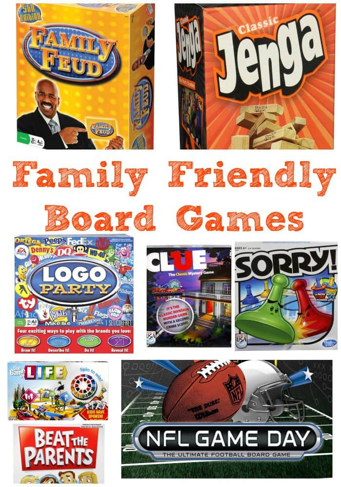 Family Board Games Best Of Family Friendly Board Games Of Great 44 Ideas Family Board Games