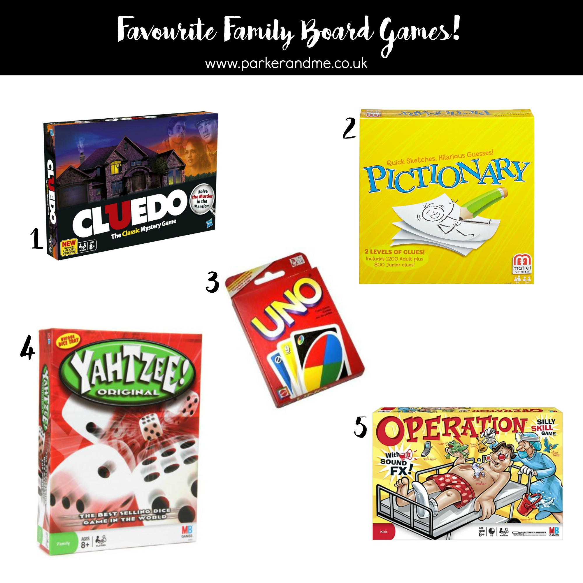 Family Board Games Elegant why Classic Family Board Games Uk Had Been so Popular Till Of Great 44 Ideas Family Board Games