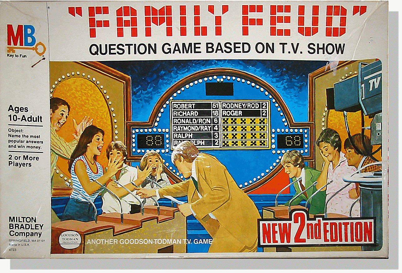 Family Board Games Fresh Games and Imagination Keep Us Alive Of Great 44 Ideas Family Board Games