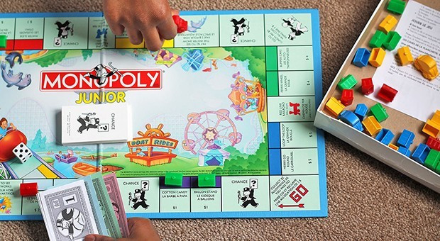 Family Board Games Fresh top 10 Favourite Family Board Games Play Of Great 44 Ideas Family Board Games