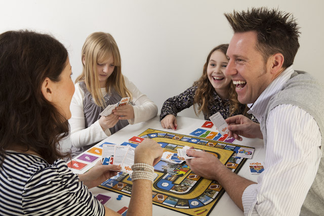 Family Board Games Inspirational Family Board Games are sooooo Last Century Think Again Of Great 44 Ideas Family Board Games