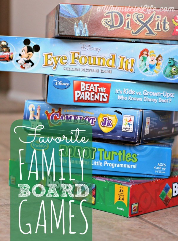 Family Board Games Lovely Favorite Family Board Games Of Great 44 Ideas Family Board Games