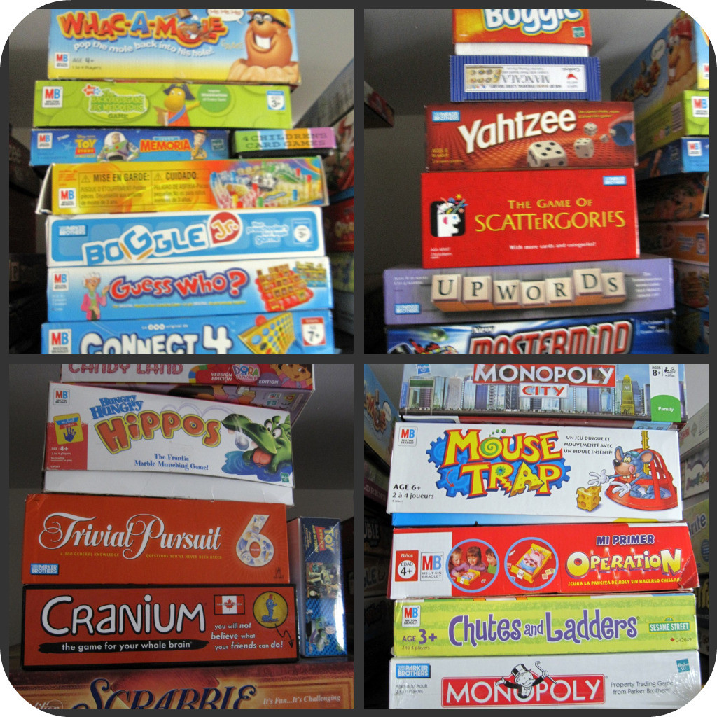Family Board Games Lovely Friday Favorites Family Game Night Of Great 44 Ideas Family Board Games