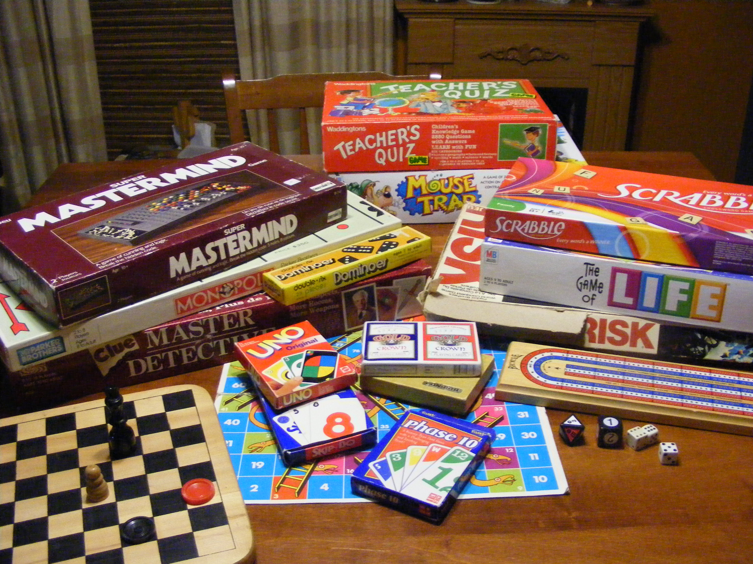 Family Board Games New Board Games Of Great 44 Ideas Family Board Games