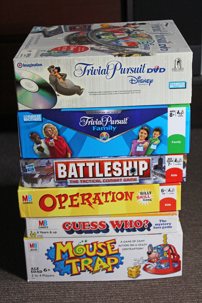 Family Board Games New Family Board Games Kid Fun Of Great 44 Ideas Family Board Games