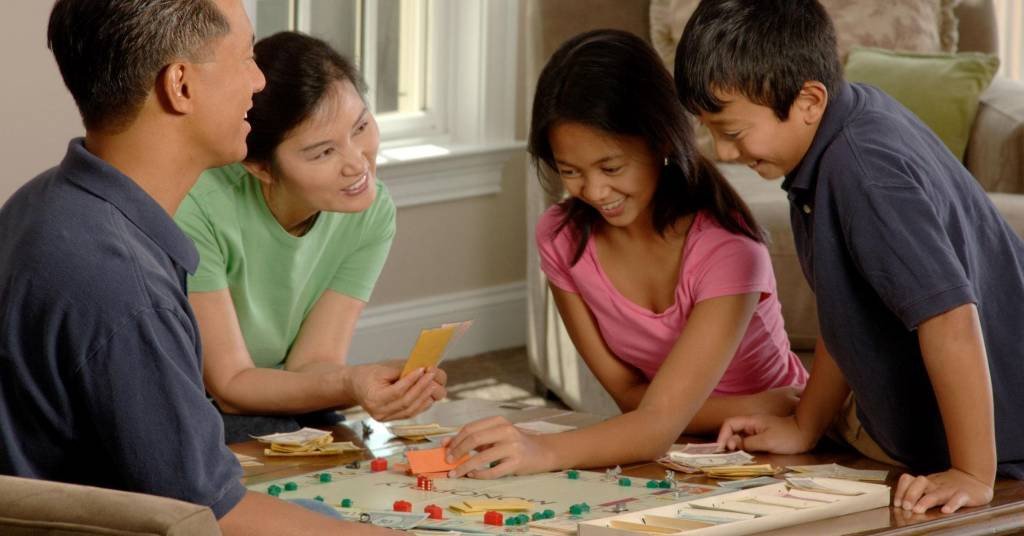 Family Board Games New the Best Family Board Games Of Great 44 Ideas Family Board Games