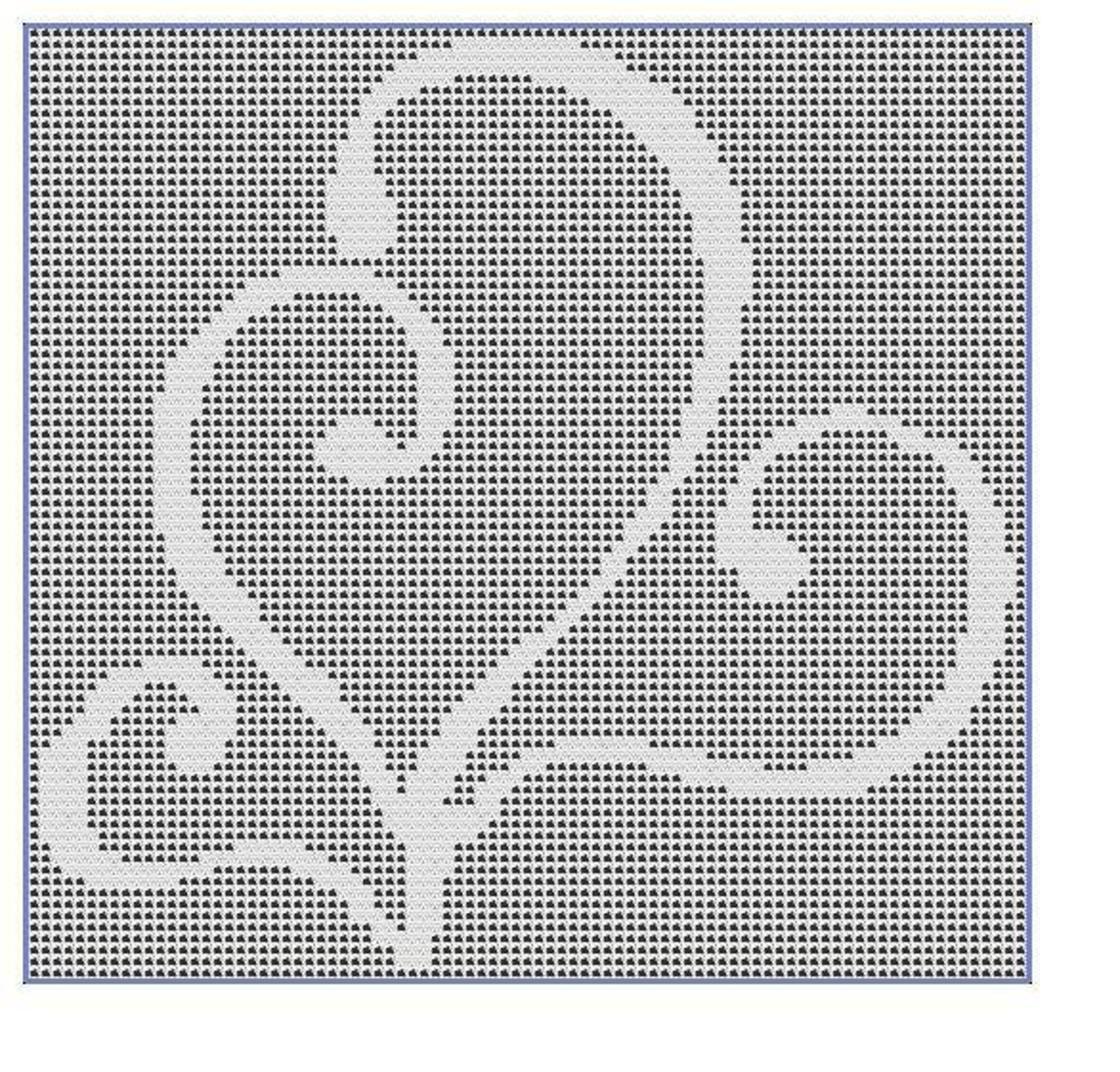 Filet Crochet Patterns Lovely 6 Filet Crochet Patterns to Help You Learn This Lace Technique Of Great 47 Photos Filet Crochet Patterns