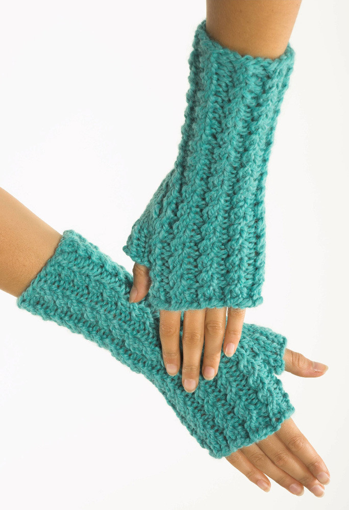 Fingerless Gloves Knitting Pattern Awesome 10 Free Patterns for Last Minute Christmas Ts Of Incredible 50 Pics Fingerless Gloves Knitting Pattern