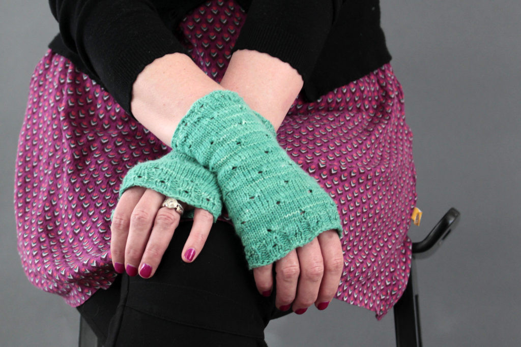Fingerless Gloves Knitting Pattern Awesome Knitted Elephant toy Of Incredible 50 Pics Fingerless Gloves Knitting Pattern