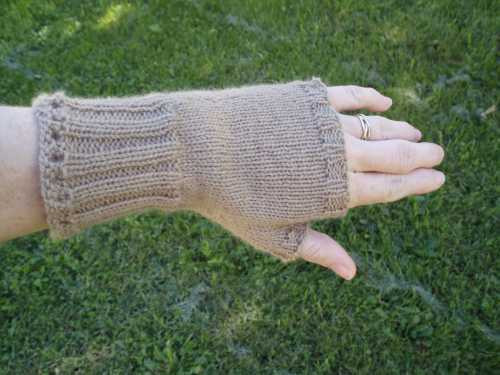 Fingerless Gloves Knitting Pattern Beautiful Fingerless Piano Mitts and Mini Mitts Of Incredible 50 Pics Fingerless Gloves Knitting Pattern