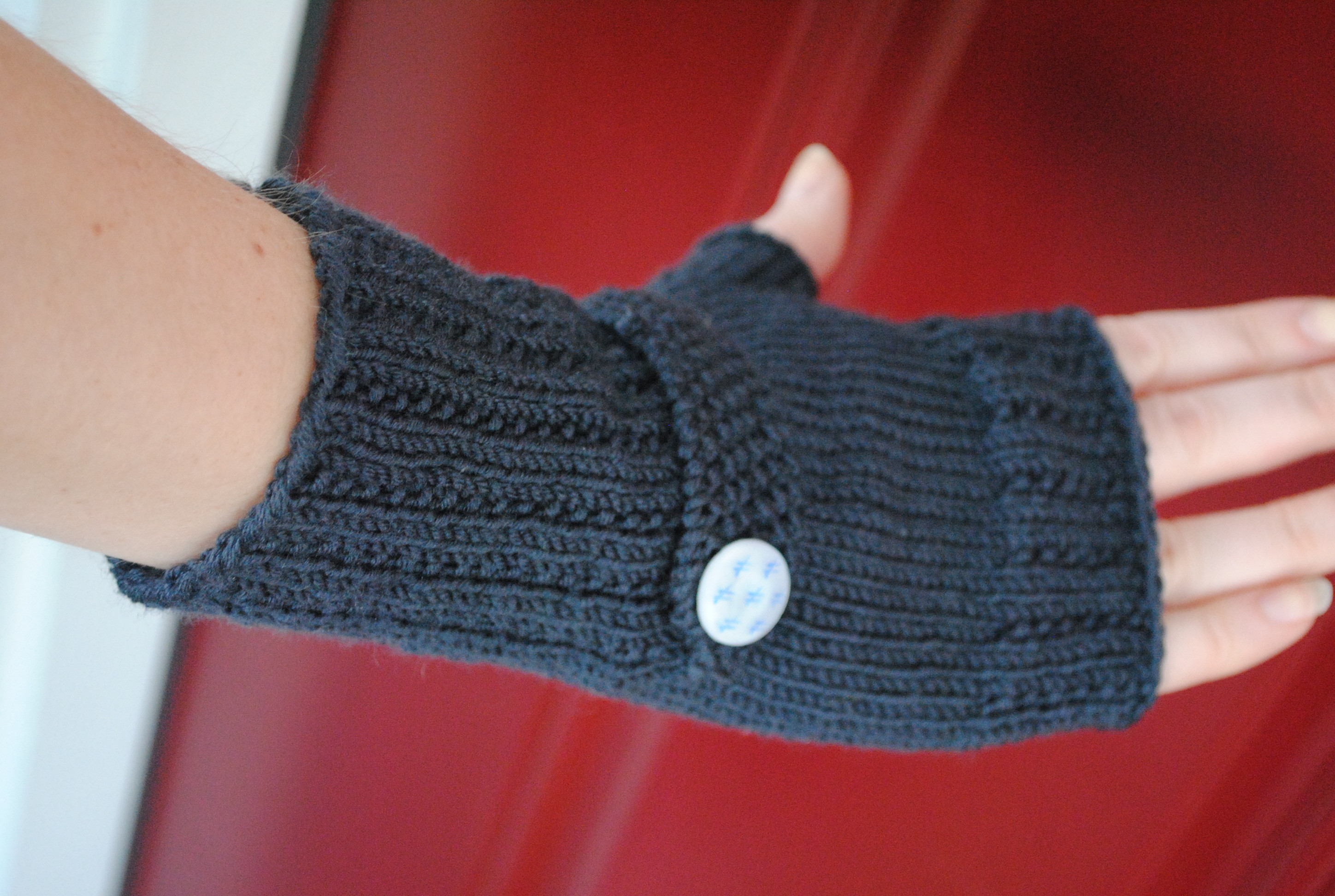 Fingerless Mittens Pattern Awesome Free Optimistic Mitt Pattern Of Adorable 49 Models Fingerless Mittens Pattern