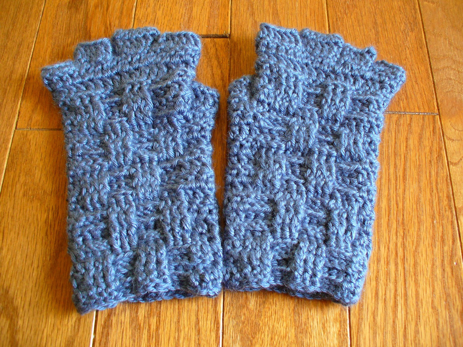Fingerless Mittens Pattern Lovely Sanity by Stitches Basket Weave Fingerless Gloves Pattern Of Adorable 49 Models Fingerless Mittens Pattern