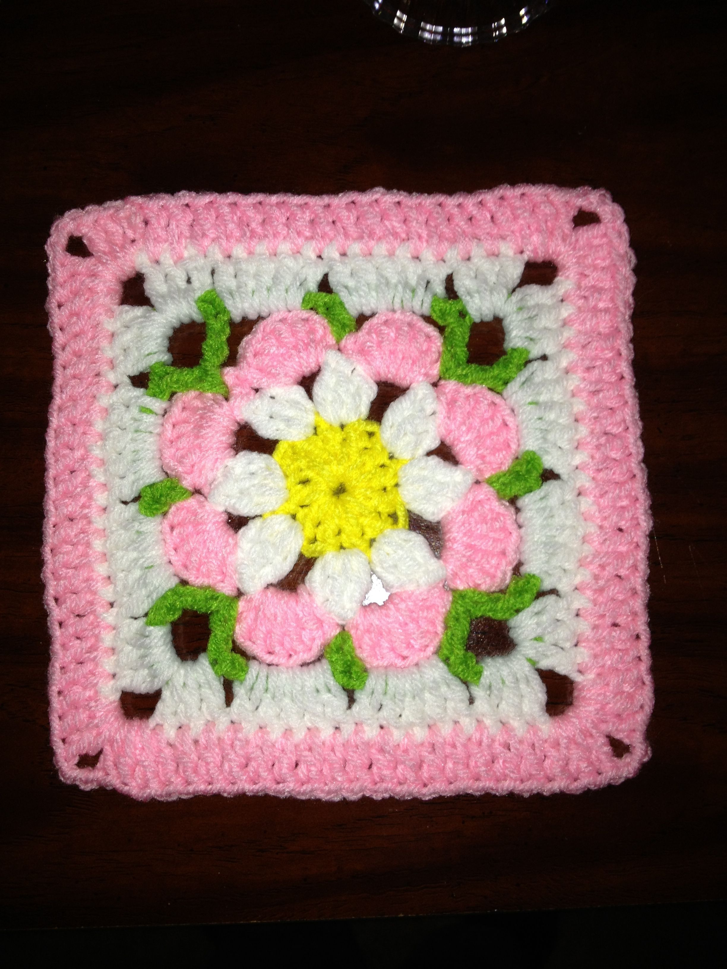 Flower Granny Square Awesome Flower Granny Square Crochet Of Wonderful 45 Pictures Flower Granny Square