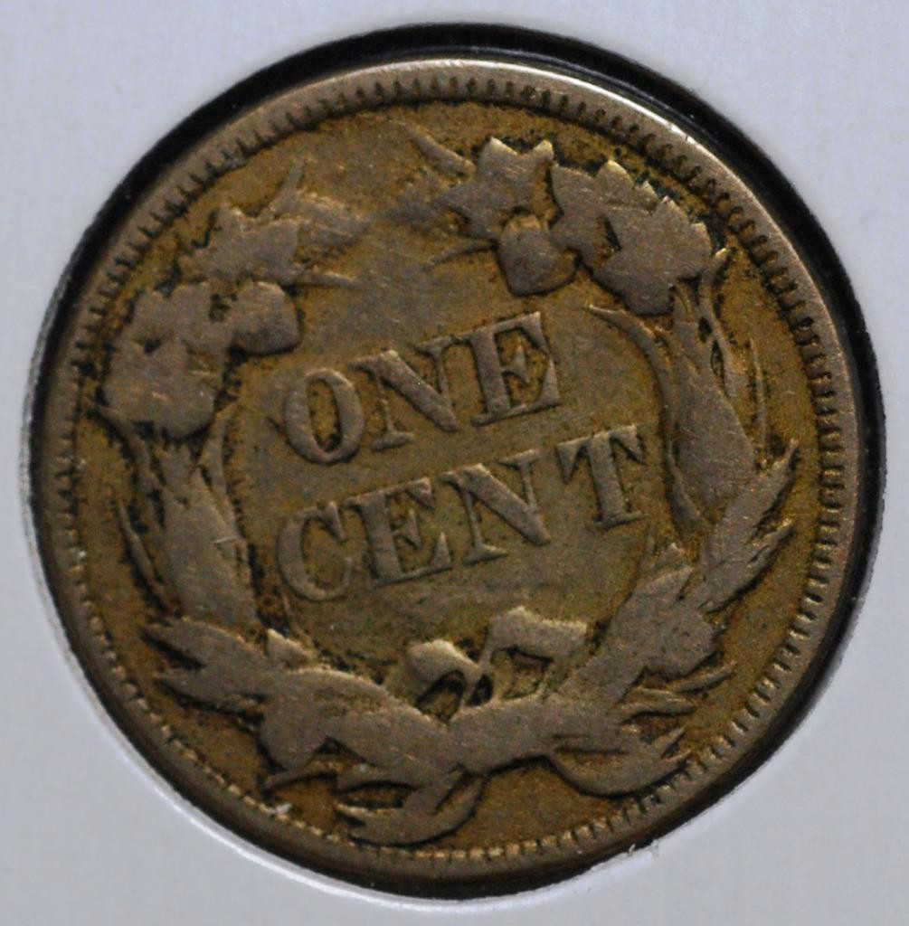 Flying Eagle Cent Best Of 1857 Flying Eagle Cent Free Shipping Feca63 Of Gorgeous 43 Images Flying Eagle Cent
