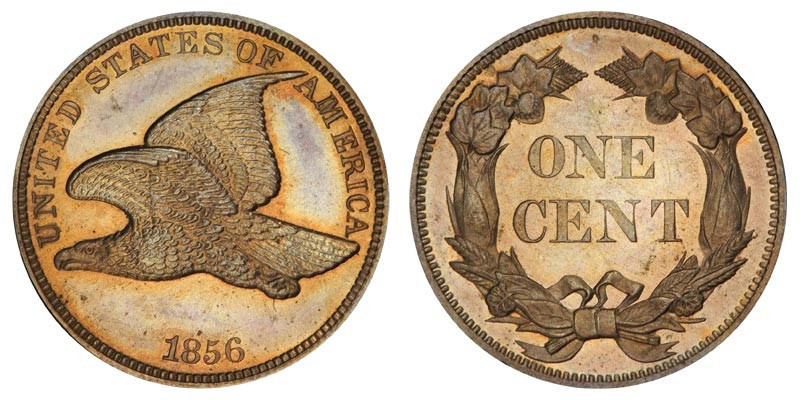 Flying Eagle Cent Elegant 1856 Flying Eagle Cent Flying Eagle Penny Value and Prices Of Gorgeous 43 Images Flying Eagle Cent