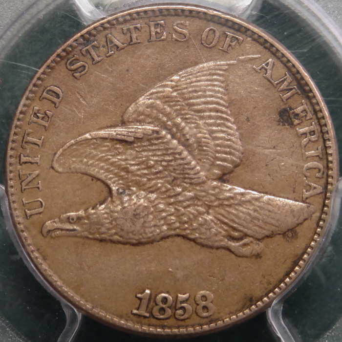 Flying Eagle Cent Fresh Flying Eagle Cents 1858 7 Flying Eagle Cent Certified Of Gorgeous 43 Images Flying Eagle Cent