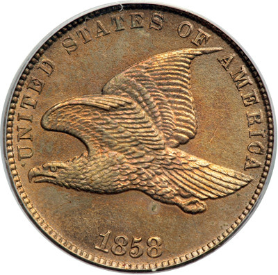 Flying Eagle Cent Luxury 1858 Flying Eagle Cent Small Letters Of Gorgeous 43 Images Flying Eagle Cent