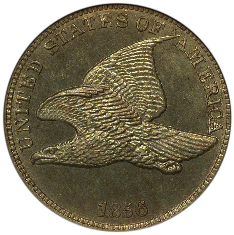 Flying Eagle Cent Luxury Counterfeit Detection Altered Date Flying Eagle Cent Of Gorgeous 43 Images Flying Eagle Cent