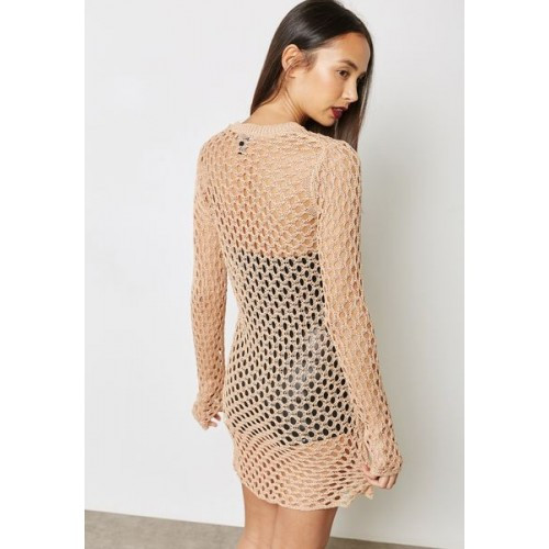 Forever 21 Crochet Dress Best Of forever 21 Crochet Mini Dress Beige Womens Party Of Brilliant 40 Models forever 21 Crochet Dress