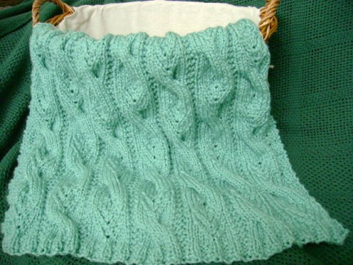 Free Afghan Knitting Patterns Fresh Cable Knit Baby Blanket Patterns Of Adorable 42 Pictures Free Afghan Knitting Patterns