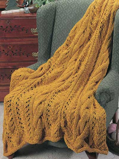 Free Afghan Knitting Patterns Lovely Knitted Afghan Patterns Of Adorable 42 Pictures Free Afghan Knitting Patterns