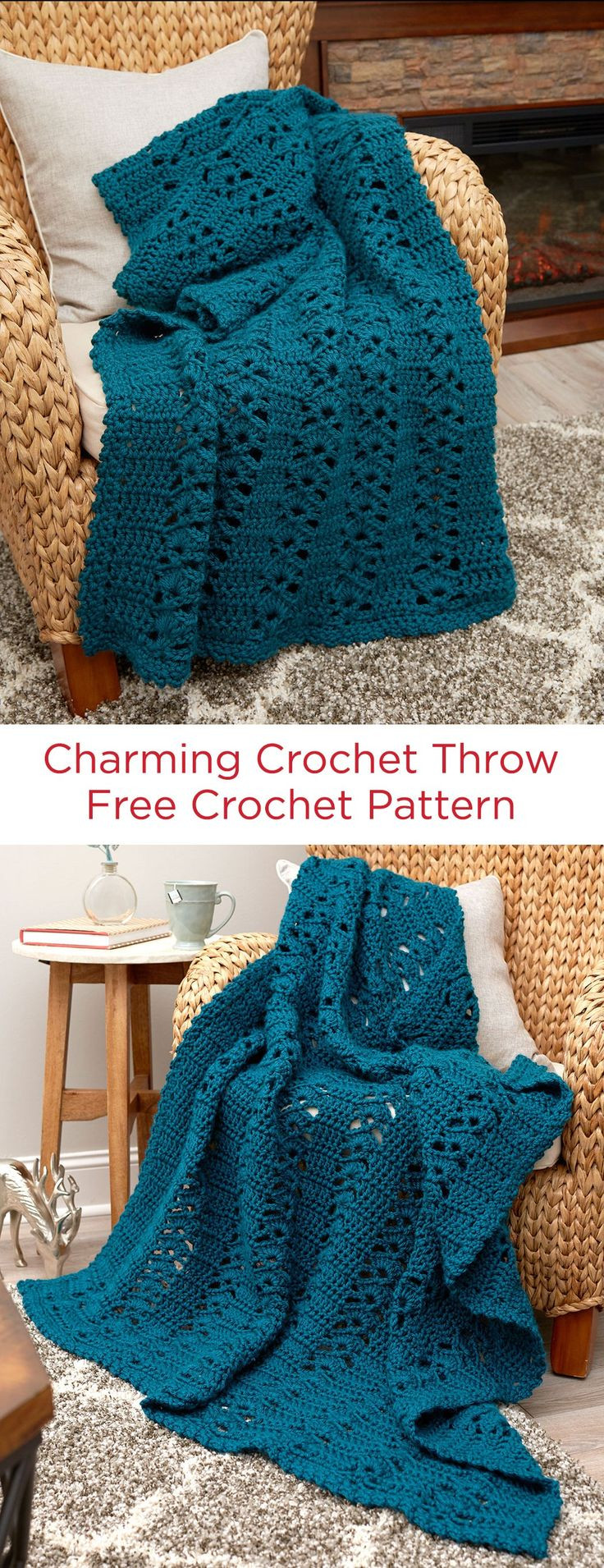 Free Afghan Patterns Luxury 25 Bästa Afghan Crochet Patterns Idéerna På Pinterest Of Perfect 41 Ideas Free Afghan Patterns