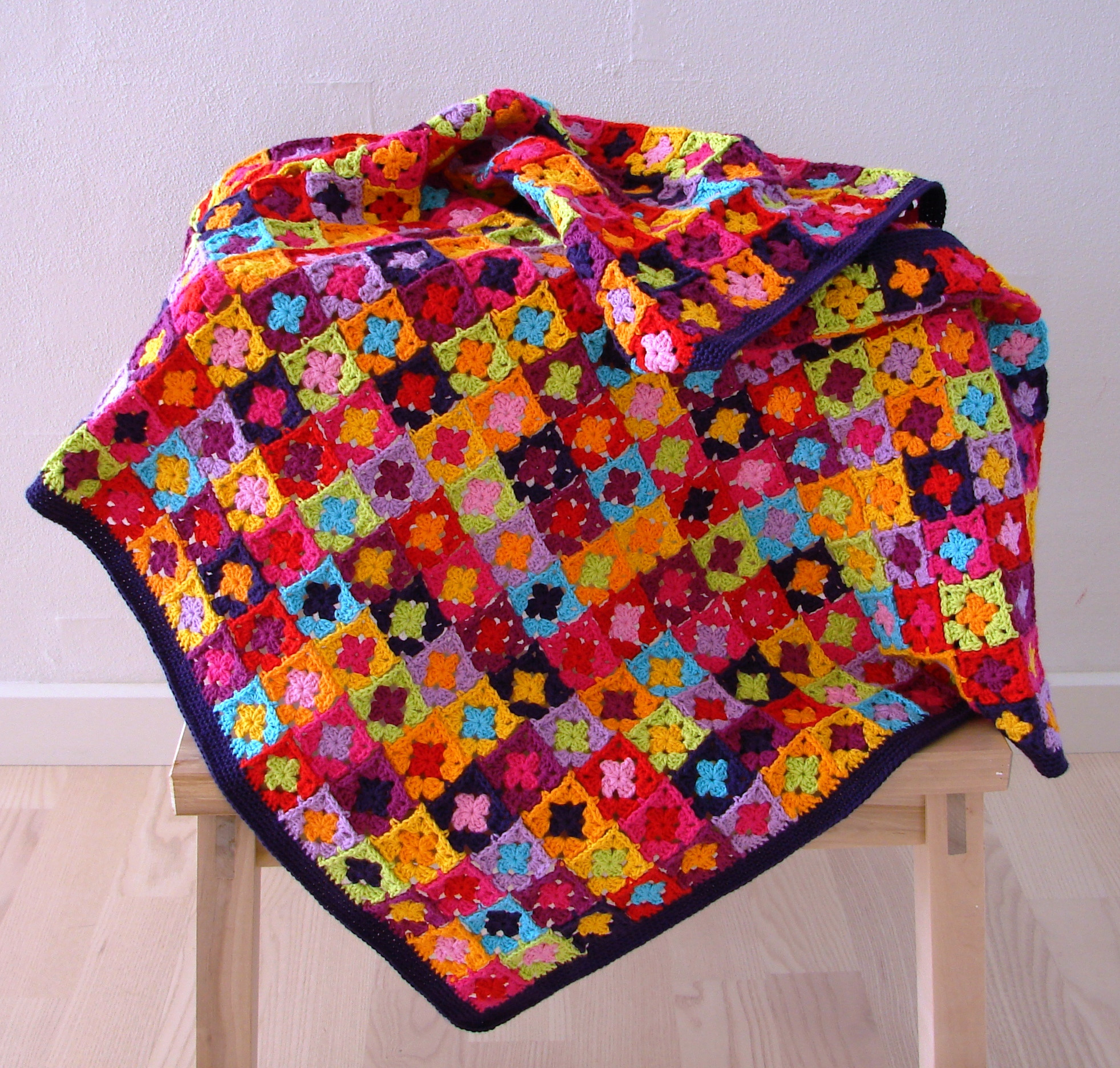 Free Baby Afghan Patterns Inspirational Crochet Blankets Pattern Free Patterns Of Attractive 40 Ideas Free Baby Afghan Patterns